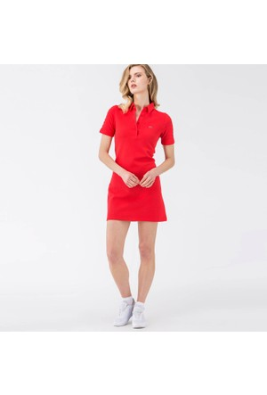 Lacoste Elbise Ef0703.03R