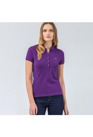 Lacoste Polo T-Shirt Pf6949.Hxl