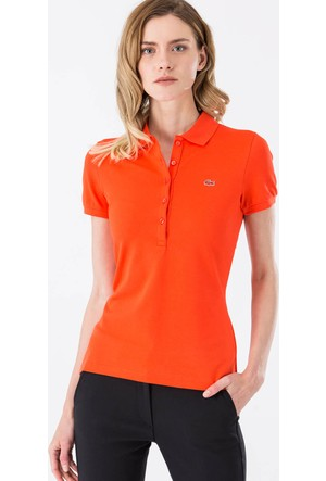 Lacoste Polo T-Shirt Pf6949.Jc8