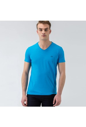 Lacoste T-Shirt Th0740.40T