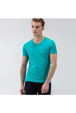 Lacoste T-Shirt Th0740.40Y