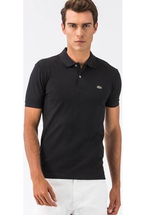 Lacoste Polo T-Shirt Ph0709.09S