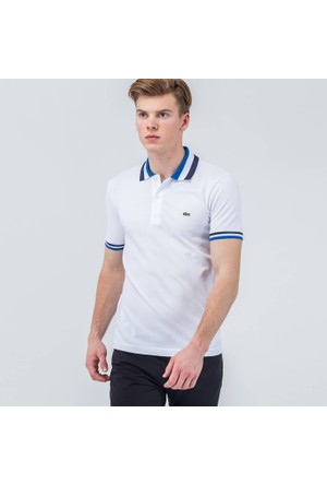 Lacoste Polo T-Shirt Ph2011.Vhr