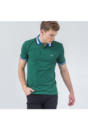 Lacoste Polo T-Shirt Ph2011.Xjy
