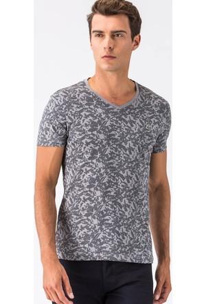 Lacoste T-Shirt Th0705T.05S