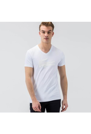 Lacoste T-Shirt Th0710.10B