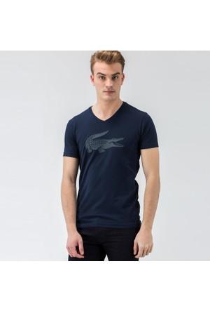 Lacoste T-Shirt Th0710.10L