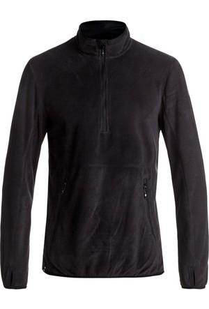 Quiksilver Cosmo Hz Fleece Erkek Polar Sweatshirt EQYFT03625