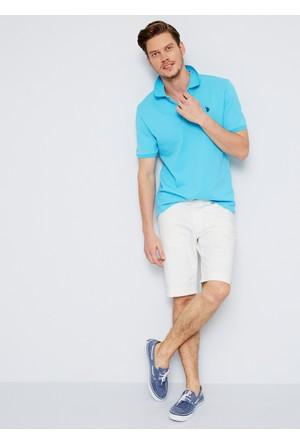 U.S. Polo Assn. Tp03İy7 T-Shirt
