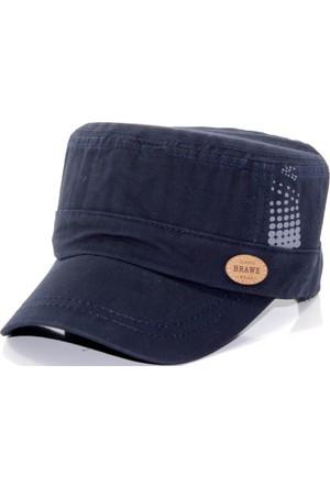 Suyutti Avcı Şapka