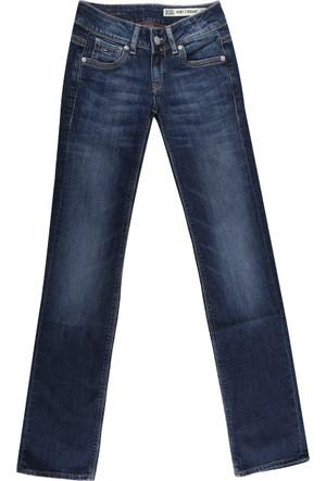 Tommy Hilfiger 1657600953-477 Ruby F11 Kot Pantolon
