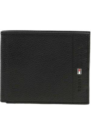 Tommy Hilfiger M02396-002 Core Mini Cc Günlük Cüzdan