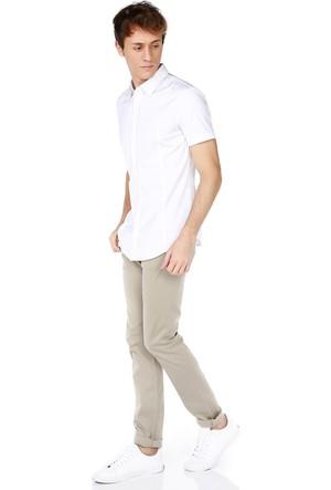 Armani Jeans Erkek Gömlek