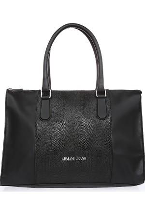 Armani Jeans Kadın Çanta