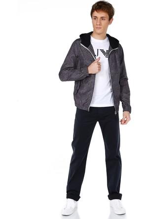 Armani Jeans Erkek Mont