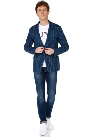 Armani Jeans Erkek Ceket