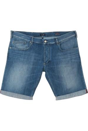 Armani Jeans Erkek Bermuda