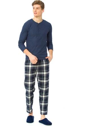 LC Waikiki Erkek Pijama Takım