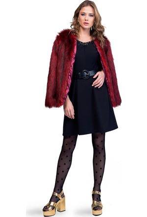 Vekem S-Jena Elbise