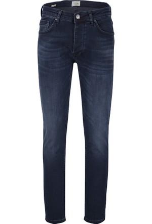 Five Pocket 5 Jeans Erkek Kot Pantolon 7086M654Artos