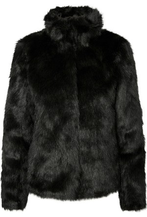 Vero Moda Bayan Mont Siyah 10180658