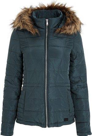 Vero Moda Bayan Mont Yeşil 10181918