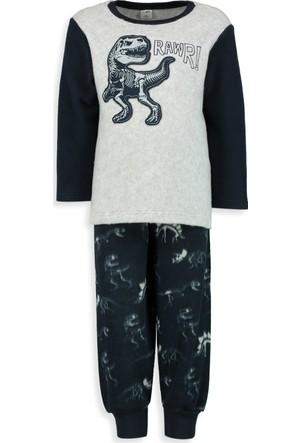 LC Waikiki Erkek Çocuk Pijama Takımı