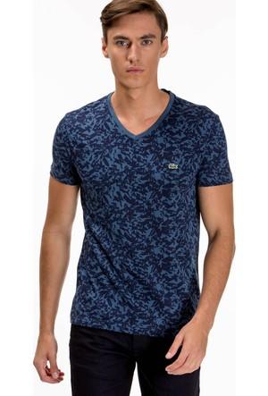 Lacoste T-Shirt Th0705T.05L