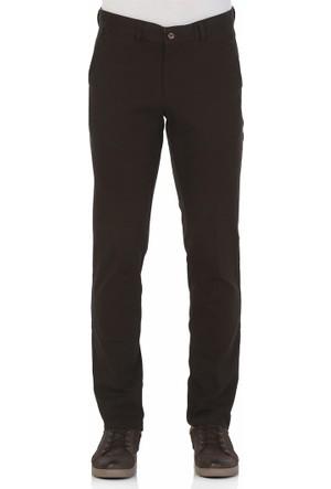 Morven Canvas Spor Pantolon