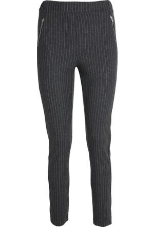 Dilvin Kadın Pantolon 410Pa7632