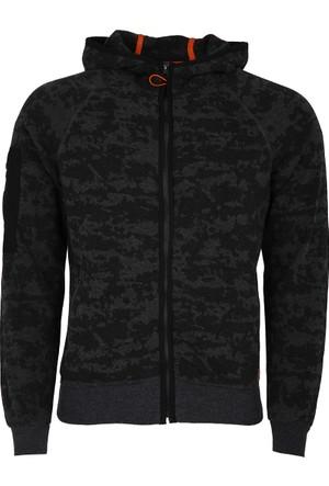 Cazador Erkek Sweatshirt Cdr5082