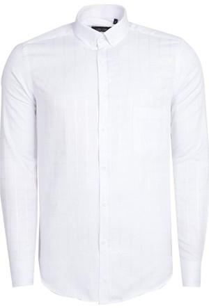 Sabri Özel Erkek Gömlek 3902122