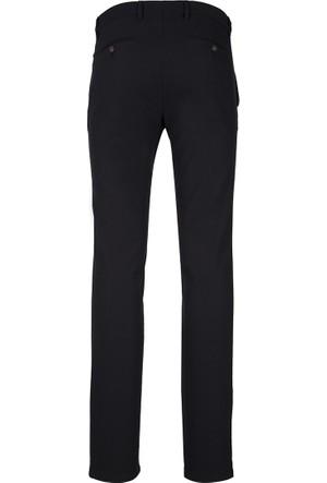 Lufian Erkek Pantolon Lf17Wmtr008