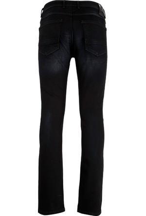 Lufian Erkek Kot Pantolon Lf17Wmde014
