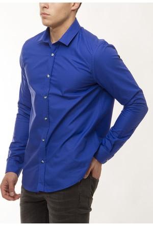 Acne Studios Erkek Gömlek
