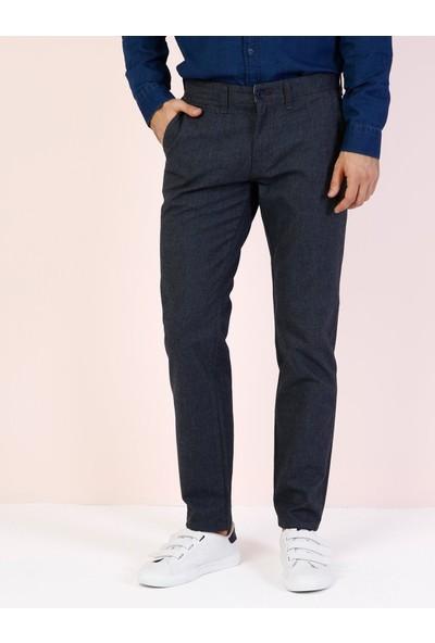 Colin's Lacivert Erkek Pantolon