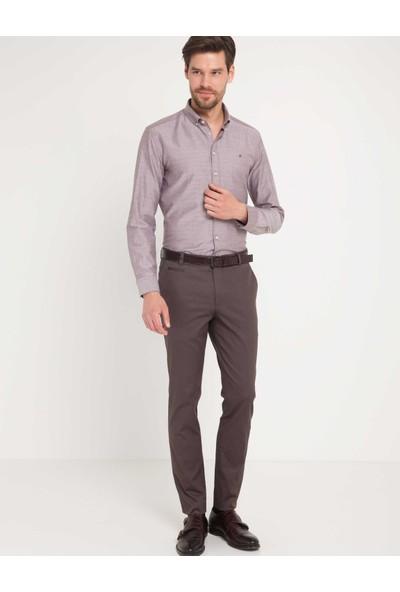 Pierre Cardin E19104/Exp Pantolon