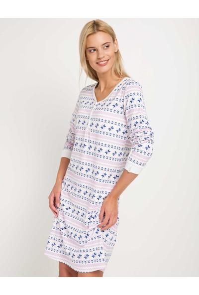 Pierre Cardin Kadın Pijama