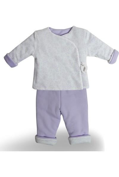 Baby Corner Tulum