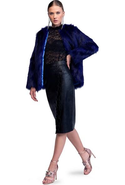 Home Store Kadın Etek 17501079083
