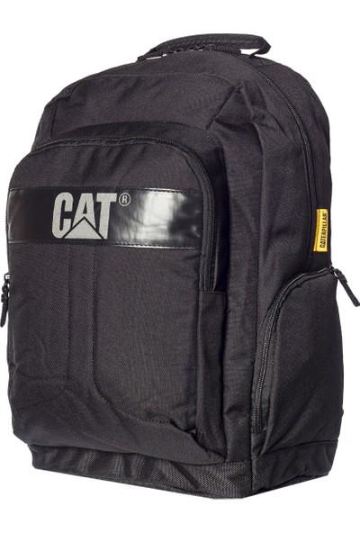 Cat Sırt Çantası CT83180-01