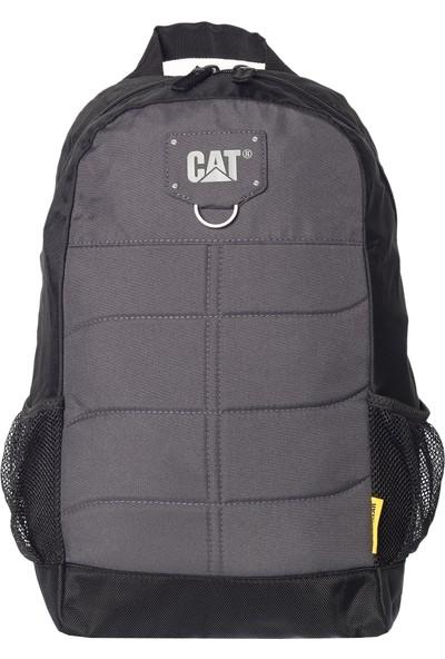 Cat Sırt Çantası CT83431-172
