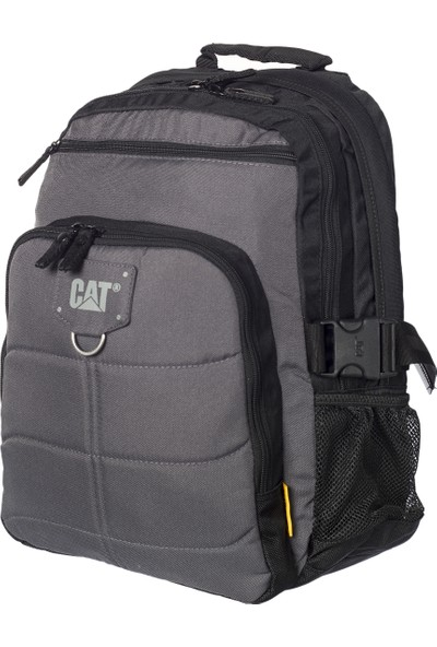 Cat Sırt Çantası CT83435-172