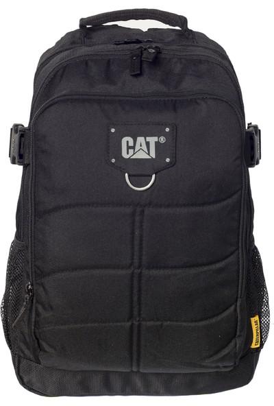 Cat Sırt Çantası CT83436-01