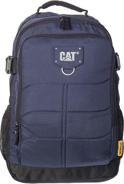 Cat Sırt Çantası CT83436-157