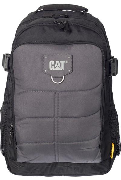 Cat Sırt Çantası CT83436-172