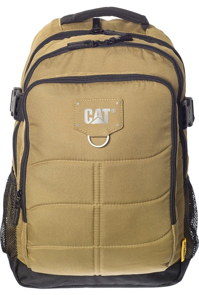 Cat Sırt Çantası CT83436-353