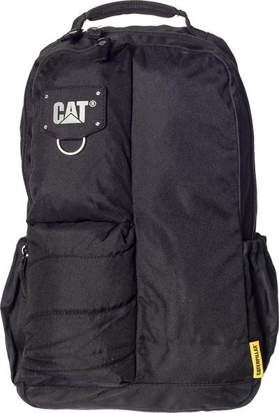 Cat Sırt Çantası CT83441-01