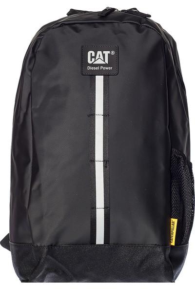Cat Sırt Çantası CT83467-01