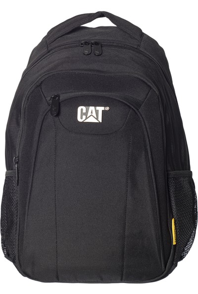 Cat Sırt Çantası CT83479-01